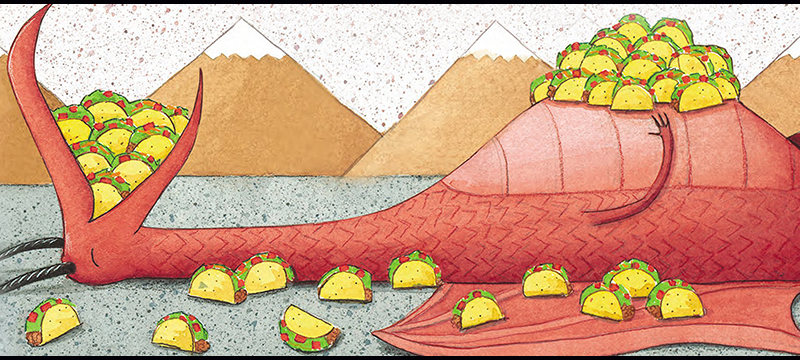 Dragons Love Tacos 800 X 360