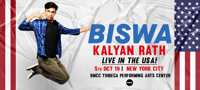 BISWA US POST 5th OCT 19  NYC 800X360px (1)